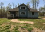 Bank Foreclosure for sale in Powhatan 23139 ANDERSON HWY - Property ID: 4264445215