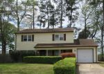Bank Foreclosure for sale in Virginia Beach 23453 WALDEN CT - Property ID: 4264446542