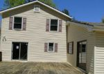 Bank Foreclosure for sale in Vinton 24179 NEMMO RD - Property ID: 4264459681