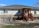 Bank Foreclosure for sale in Cedar City 84721 W MIDVALLEY RD - Property ID: 4264468434