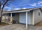 Bank Foreclosure for sale in Roosevelt 84066 E 600 N - Property ID: 4264471502
