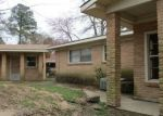 Bank Foreclosure for sale in Jefferson 75657 TEJAS RD - Property ID: 4264478961