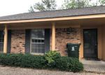 Bank Foreclosure for sale in Bryan 77802 WOODMERE DR - Property ID: 4264479833