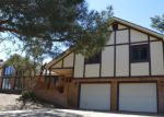 Bank Foreclosure for sale in Seminole 79360 SW 21ST ST - Property ID: 4264483770