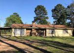 Bank Foreclosure for sale in Marshall 75672 FM 1793 - Property ID: 4264484191