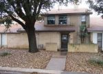 Bank Foreclosure for sale in San Angelo 76904 FAIRWAY DR - Property ID: 4264513994
