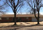 Bank Foreclosure for sale in Lamesa 79331 N 21ST ST - Property ID: 4264519232