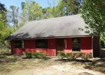 Bank Foreclosure for sale in Huntington 75949 N MAIN ST - Property ID: 4264523174