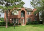 Bank Foreclosure for sale in Pearland 77584 BAY MANOR ST - Property ID: 4264549459