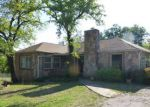 Bank Foreclosure for sale in Mineral Wells 76067 SE 4TH AVE - Property ID: 4264564802