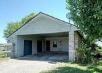 Bank Foreclosure for sale in Port Lavaca 77979 HERON DR - Property ID: 4264600713
