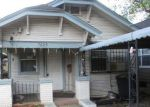 Bank Foreclosure for sale in Houston 77012 AVENUE H - Property ID: 4264624350