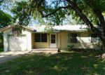 Bank Foreclosure for sale in Copperas Cove 76522 SANDY CT - Property ID: 4264630485