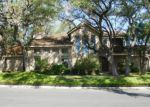 Bank Foreclosure for sale in San Antonio 78249 BURLWOOD - Property ID: 4264636618