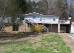 Bank Foreclosure for sale in Sparta 38583 CANTOWN RD - Property ID: 4264670788
