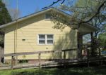 Bank Foreclosure for sale in Lake City 37769 WALLACE AVE - Property ID: 4264679539