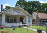 Bank Foreclosure for sale in Memphis 38107 MAURY ST - Property ID: 4264697493