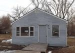 Bank Foreclosure for sale in Sioux Falls 57104 N WAYLAND AVE - Property ID: 4264698816