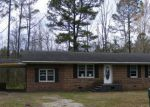 Bank Foreclosure for sale in Maple Hill 28454 LUBY HILL RD - Property ID: 4264724659
