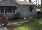 Bank Foreclosure for sale in Decatur 30035 LINDSEY DR - Property ID: 4264733858