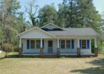 Bank Foreclosure for sale in Florence 29505 PAMPLICO HWY - Property ID: 4264734280
