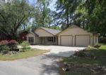 Bank Foreclosure for sale in Hardeeville 29927 BOYD ST - Property ID: 4264751368