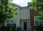 Bank Foreclosure for sale in Conyers 30012 ODYSSEY TURN - Property ID: 4264756176