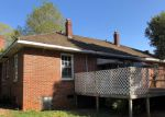 Bank Foreclosure for sale in Greenwood 29646 HOLLOWAY AVE - Property ID: 4264762760