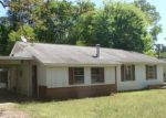 Bank Foreclosure for sale in Aiken 29801 CROFT AVE NE - Property ID: 4264782914