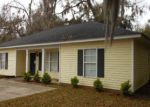 Bank Foreclosure for sale in Beaufort 29906 SPEARMINT CIR - Property ID: 4264805233