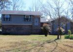 Bank Foreclosure for sale in Florence 29505 WRENWOOD RD - Property ID: 4264823187