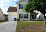 Bank Foreclosure for sale in Savannah 31407 HALYARD DR - Property ID: 4264834588