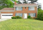 Bank Foreclosure for sale in Lithonia 30058 PHILLIPS PL - Property ID: 4264835456