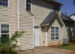 Bank Foreclosure for sale in Decatur 30034 LEYANNE CT - Property ID: 4264837202