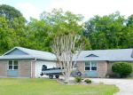 Bank Foreclosure for sale in Beaufort 29902 RIVERFRONT PL - Property ID: 4264846855