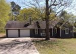 Bank Foreclosure for sale in Cameron 28326 CLYDE LN - Property ID: 4264866107