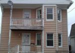 Bank Foreclosure for sale in New Bedford 02744 SALISBURY ST - Property ID: 4264904663