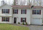 Bank Foreclosure for sale in East Stroudsburg 18301 MAPLE LOOP - Property ID: 4264922619