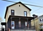 Bank Foreclosure for sale in Rochester 15074 JACKSON ST - Property ID: 4264946710