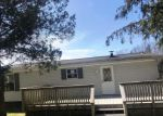 Bank Foreclosure for sale in Kingsley 18826 FOREST ST - Property ID: 4264957209