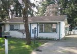 Bank Foreclosure for sale in Portland 97222 SE NEEDHAM ST - Property ID: 4264973417