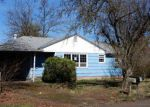 Bank Foreclosure for sale in Springfield 97477 TINAMOU LN - Property ID: 4264976486