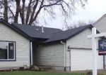 Bank Foreclosure for sale in Dundee 97115 SE LOGAN LN - Property ID: 4264986115