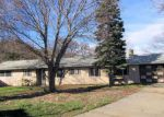 Bank Foreclosure for sale in The Dalles 97058 MURRAY DR W - Property ID: 4264990500