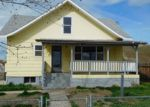 Bank Foreclosure for sale in Hermiston 97838 NW 7TH ST - Property ID: 4264994892