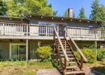 Bank Foreclosure for sale in Waldport 97394 N BAYVIEW CT - Property ID: 4265013270