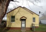 Bank Foreclosure for sale in Pendleton 97801 SW GOODWIN AVE - Property ID: 4265016787