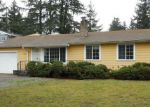 Bank Foreclosure for sale in Portland 97266 SE 116TH AVE - Property ID: 4265019851