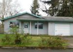 Bank Foreclosure for sale in Stayton 97383 WESTHAVEN PL - Property ID: 4265034290