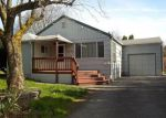 Bank Foreclosure for sale in Portland 97220 NE 116TH AVE - Property ID: 4265046561
